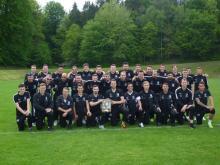 Meister-B-Team 2019