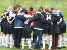 VfB-Teamgeist