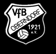 VfB Oberndorf 1921 e. V. logo